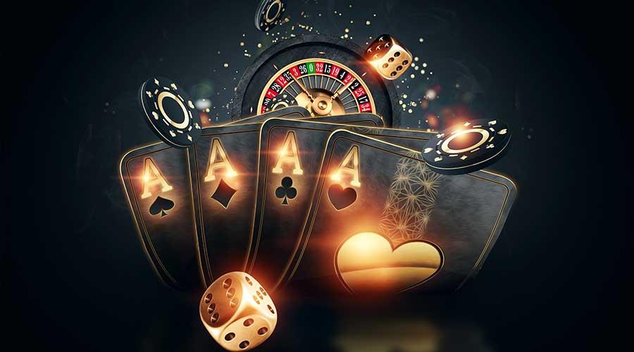 Кращі онлайн казино України