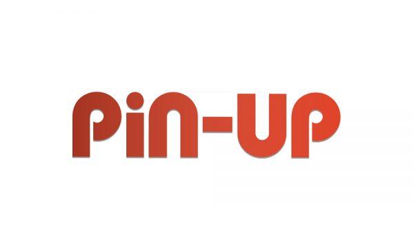 Огляд Pin-up Casino онлайн
