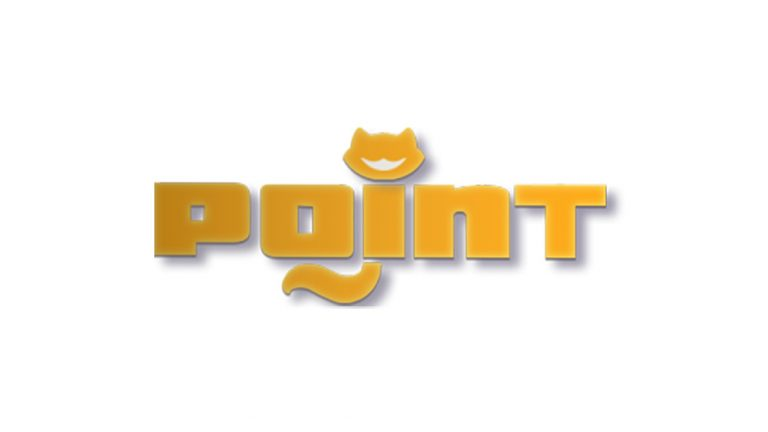Огляд про Казино Pointloto онлайн