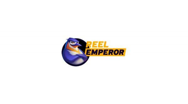 Огляд про Казино ReelEmperor онлайн