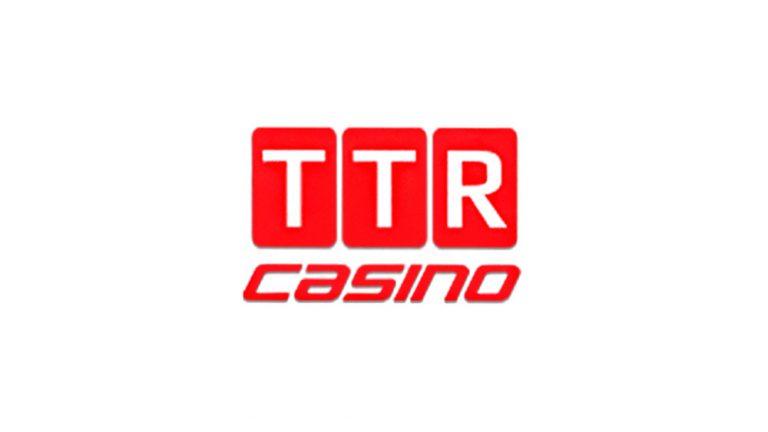 Огляд TTR Casino онлайн
