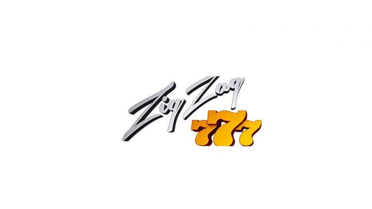 Огляд ZigZag 777 онлайн